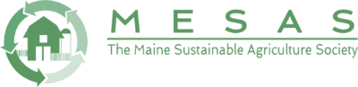 Maine Sustainable Agriculture Society